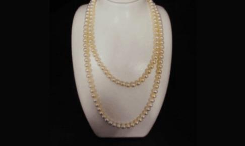 PRISME~宝飾・時計・ブライダル~真珠の選び方