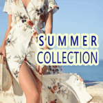 SUMMER COLLECTION<サマーコレクション>