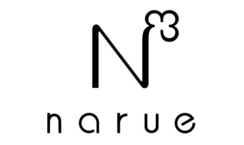 narue<ナルエー>