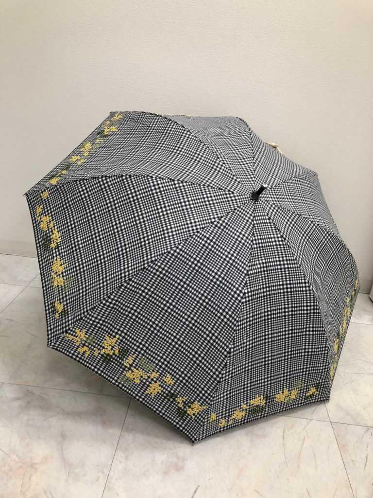 母の日ギフト★傘