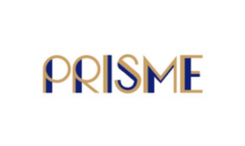 PRISM<プリズム>宝飾・時計・ブライダル