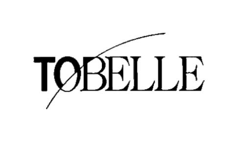TOBELLE<トーベル>ロゴ