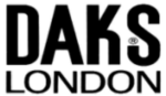 DACKS<ダックス>ロゴ