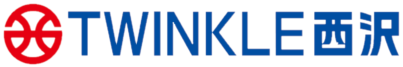 TWINKLE西沢-トレンドのファッション・コーデなら佐世保四ヶ町アーケードへ