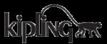 kipling<キプリング>
